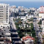 Forming Administrative Committee in Gaza Strip Does not Solve its Problems