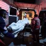 In Excessive Use of Lethal Force, Israeli forces Kill Child and Wound Young Man in Southern Gaza Strip