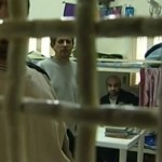 PCHR Concerned over Life of Palestinian Prisoners on Hunger Strike in Israeli Jails