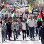 Weekly Report On Israeli Human Rights Violations in the Occupied Palestinian Territory (13 – 19 April 2017)