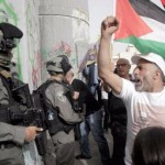 Weekly Report On Israeli Human Rights Violations in the Occupied Palestinian Territory (20 – 26 April 2017)