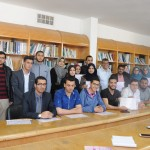 PCHR Concludes Training Course in the Freedom of Opinion and Expression/Human Rights for Media and Political Science Students of the Islamic University of Gaza
