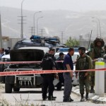Palestinian Civilian Killed and Journalist Wounded after Israeli Settler Opens Fire at them in Howarah Village, South of Nablus