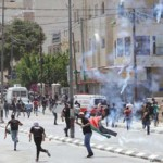 Weekly Report On Israeli Human Rights Violations in the Occupied Palestinian Territory (11 – 17 May 2017)