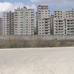Upon Decision by Israeli Supreme Court, Israeli Forces Notify Inhabitants of 6 Residential Buildings in Matar Neighborhood to Evacuate their Buildings to Blow them Up