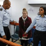 Weekly Report On Israeli Human Rights Violations in the Occupied Palestinian Territory (21 – 27 December 2017)