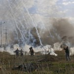 In New Crime of Excessive Use of Force:Israeli Forces Kill 2 Palestinians and Wound 111 Civilians, including 12 Children; A Wounded Person Succumbed to his Wounds in Previous Protest