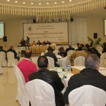 """PCHR Organizes Conference on """"Promotion of Right to Health and Access to Healthcare"""""""