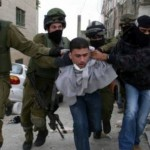 Weekly Report On Israeli Human Rights Violations in the Occupied Palestinian Territory (29 Nov. – 06 Dec. 2017)