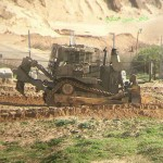 Weekly Report On Israeli Human Rights Violations in the Occupied Palestinian Territory (22- 27 February 2018)
