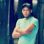 PCHR Calls for Investigation into Death Circumstances of Civilian Only few hours after Being Arrested by Israeli Forces