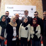 """PCHR Concludes """"Promoting Media Freedoms"""" Project"""