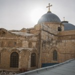 In Latest Measures, Israeli Authorities Target Christian Property in Occupied East Jerusalem