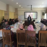 PCHR Opens First Training Course for This Year in Field of Pleading before Sharia Courts for Young Lawyers