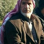 In light of Full Calmness and Not Posing any Threat, Israeli Forces Kill Palestinian Farmer in Southern Gaza Strip