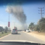 PCHR Condemns Explosion Targeting Prime Minister's Convoy and Calls for Investigation