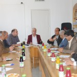 PCHR Organizes Panel Discussion on Reality of Private Sector Workers' Rights in Gaza Strip