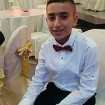 In Excessive Use of Force, Israeli Forces Kill Palestinian Civilian and Wound Another One in Al-Dahisha Refugee Camp, South of Bethlehem