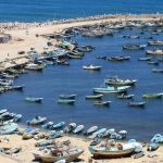Deterioration of Economic and Living Conditions for Around 4000 Fishermen; Israeli Authorities Continue Its Naval Blockade and Attacks Against the Gaza Strip Fishermen