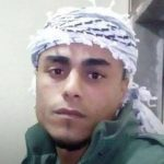 PCHR Calls for Investigation into Death Circumstances of Young Man only Few Hours after Being Arrested by Israeli Forces