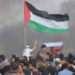 For the 30th Friday of Return and Breaking Siege March,Israeli Forces Wound 275 Civilians, including 49 Children, 3 Women, 3 Journalists, 4 Paramedics and 10 Sustaining Serious Wounds