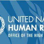 UN human rights expert urges action to stop Israel's annexation in West Bank
