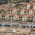 PCHR Condemns Exploitation of Israeli Supreme Court in Service of Settlement Projects