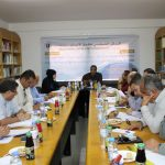 """PCHR Organizes Panel Discussion on """"Legal Review of Draft Amending the NGOs and Charities Law of 2000"""""""