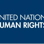 Report of the UN Commission of Inquiry on the 2018 protests in the OPT