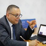 PCHR Condemns Assault on Spokesperson of Fatah Movement, and Calls for Immediate Reveal of Perpetrators