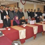 PCHR Concludes Training Course on Human Rights and Pleading before Sharia Courts for Young Lawyers
