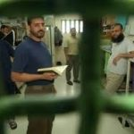 "Hardest Choice for Detainees in the Israeli Prisons: ""Hunger Strike Started"""