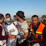 Weekly Report On Israeli Human Rights Violations in the Occupied Palestinian Territory (04– 10 April 2019)