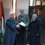 PCHR Calls upon the Higher Sharia Court Council to Apply the 2004 Palestinian Child's Law