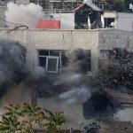 Weekly Report On Israeli Human Rights Violations in the Occupied Palestinian Territory (18– 24 April 2019)