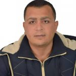 PCHR Calls for Investigation into Death Circumstances of Detainee in Bitonia Prison in Ramallah