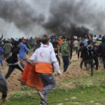 Weekly Report On Israeli Human Rights Violations in the Occupied Palestinian Territory (23– 29 May 2019)
