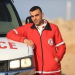 Ambulance Officer Mohammed Sobhi al-Jadili Succumbed to His Wounds; PCHR Condemns Israeli forces' Targeting of Medical Personnel in Gaza Strip