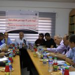 "PCHR Organizes Workshop on ""Drugs Shortage Crisis in Gaza Strip"""