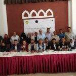 """PCHR Concludes Second Training Course in """"Human Rights and Mechanisms to Promote Right to Health"""""""