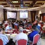 """PCHR, Al-Haq and Al-Mezan Organize Joint Workshop Titled: """"Shrinking Freedom Space for Civil Society"""""""