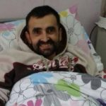 Ailing Palestinian Prisoner, Bassam al-Sayeh, Dies in Israeli Prison: Suspicions of Medical Neglect