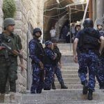 Two Citizens Killed By Unknown Persons in Two Separate Incidents in Jenin and Nablus