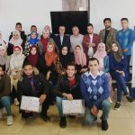 PCHR Concludes Training Course in Human Rights and International Humanitarian Law