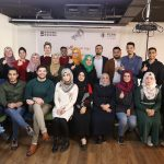 "PCHR Concludes Training Course on ""Mechanisms to Reduce Violence against Women"" Within 16 Days of Activism Campaign to End Violence against Women and Girls"