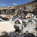 Weekly Report On Israeli Human Rights Violations in the Occupied Palestinian Territory (19– 25 December 2019)