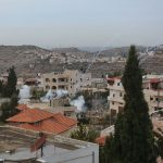 Weekly Report On Israeli Human Rights Violations in the Occupied Palestinian Territory (05– 11 December 2019)